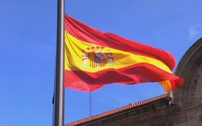 Buen viaje por la región española de Galicia
