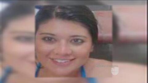 Localizan y rescatan a mujer secuestrada en Pachuca