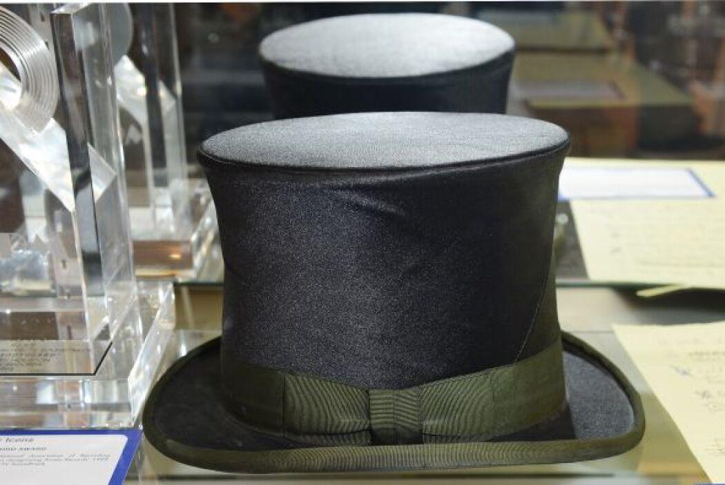 ¿Crees prudente pagar hasta $1,200 por un sombrero? Quizá no, pero ese e...