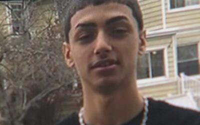 Joven hispano de 18 años falleció tras ser baleado en Hoboken, Nueva Jersey