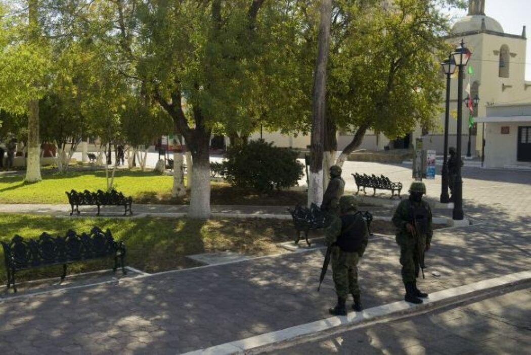 Una mujer fue asesinada en el interior del Hospital General de Ciudad Vi...
