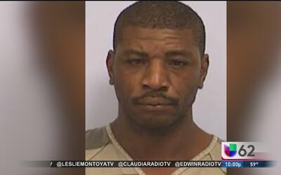 Mujer muere en Austin tras ser atacada por su novio