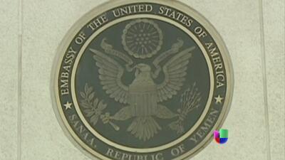 Alerta a nivel mundial: el gobierno de EEUU teme que algo pase este domingo