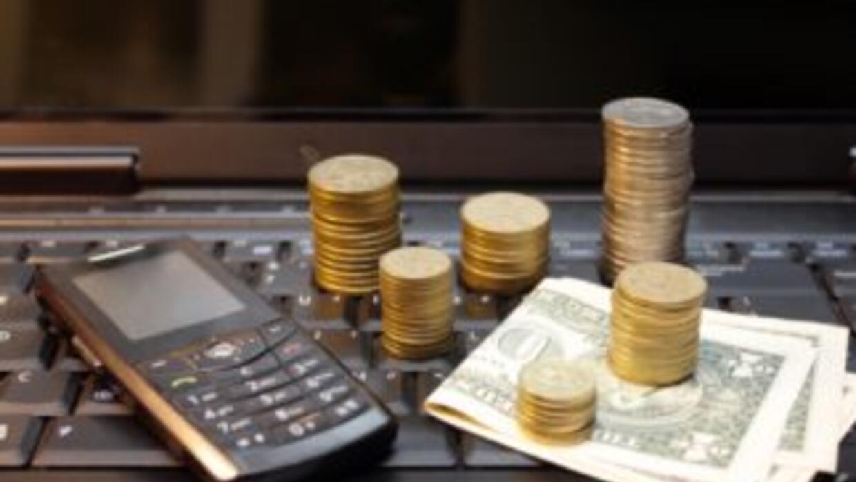 Con los recortes de celular a 48 mil funcionarios, CA se ahorrará más de...