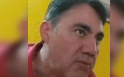 Arrestan en México a 'El Licenciado', presunto sucesor de Joaquín 'El Ch...