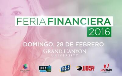 Univision Arizona feria%20financiera.jpg