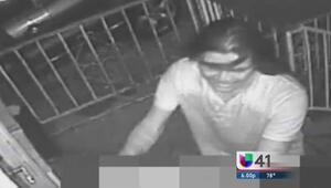 Madre es atacada por maníaco sexual en Brooklyn