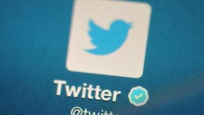 Twitter sigue con planes de crecimiento.