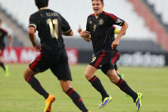 En lo que respecta a la categoría Sub-17, Brasil (rival del próximo vier...