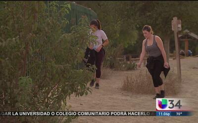 Decisión de cerrar un parque de Whittier divide opinión de residentes
