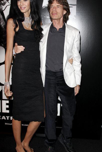 Fue después de realizar unas fotografías para Calvin Klein que Bruce Web...