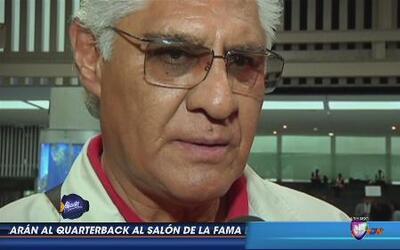Mario Trejo: 'Tenemos que enfocarnos en corregir los errores'