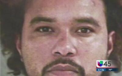 Nicaragüense buscado en conexión a homicidio de un boxeador