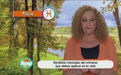 Mizada Piscis 02 de mayo de 2016