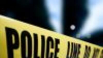 Al menos cuatro personas murieron y varias heridas en ataque en California
