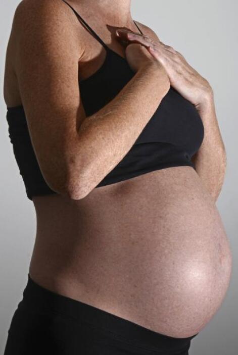 Aquí te ofrecemos algunos consejos para ayudarte a que tu cuerpo se prep...
