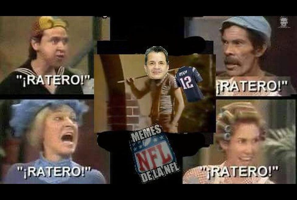 Los mejores memes del robo del jersey de Tom Brady Meme 9.jpg