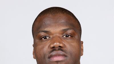Perfil Draft 2014: Greg Robinson