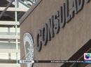 Consulado en Texas apoya emisión de actas de hijos de indocumentados