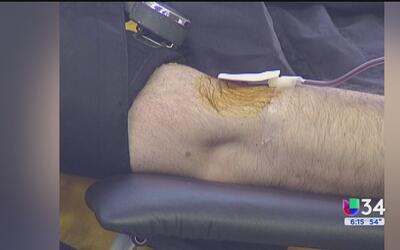 Los homosexuales podrán donar sangre en Estados Unidos