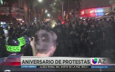 No todo es fiesta en Río