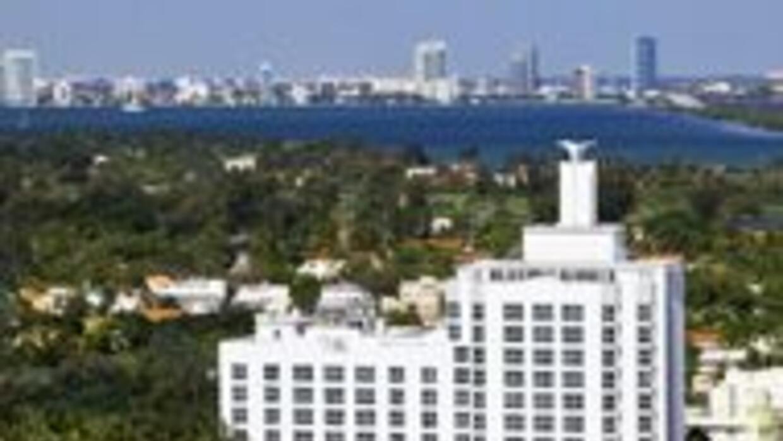 Remodelación del hotel y spa The Palms 2ff09a668d734aa6b3ef95ea159a3ae6.jpg