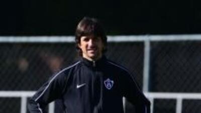 Federico Vilar.
