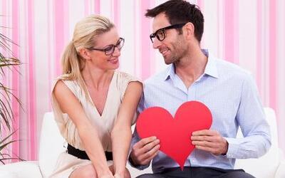 Los tips que necesitas saber para seducir a una mujer