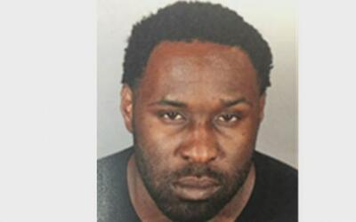 Arrestan a un hombre acusado de abusar sexualmente de una mujer en Oxnard