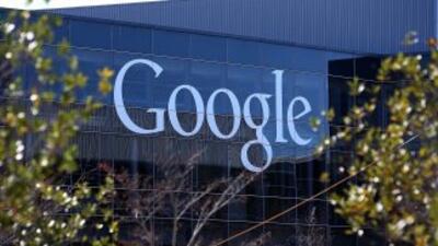 Google aumentó su beneficio neto anual debido principalmente a un crecim...