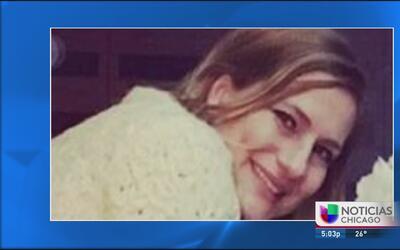 Buscan nuevas pistas en el caso de de Anne Swaney