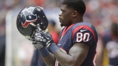 Andre Johnson (AP-NFL).