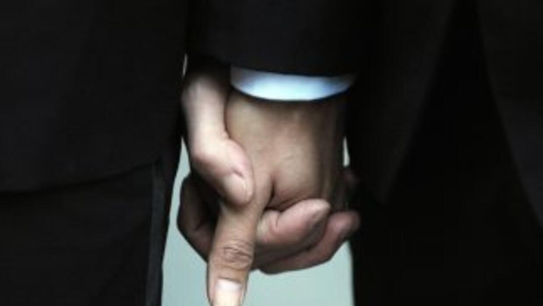 Los matrimonios gay han causado mucha controversia alrededor del mundo.