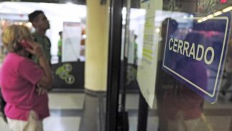 El Gobierno de Venezuela ha hecho importantes reformas en su sistema cam...