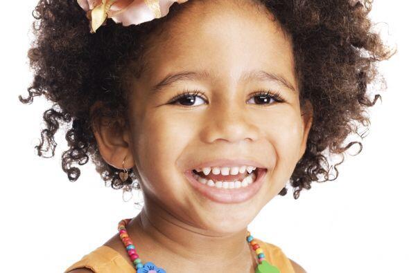 Pequeñas caribeñas. Para las niñas, las estampas selváticas son un 'must'.