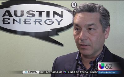 Residentes de Austin aseguran ser víctimas de una estafa telefónica