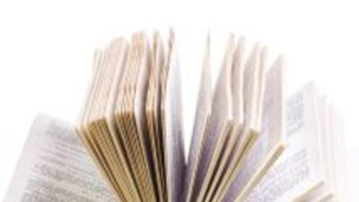 La lectura bilingüe es fundamental para aprender a leer y escribir en ot...