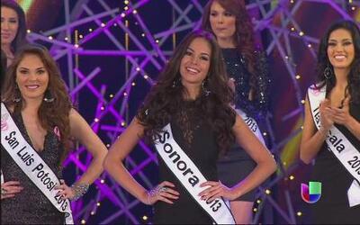 Nuestra Belleza México 2013_Finalistas_03