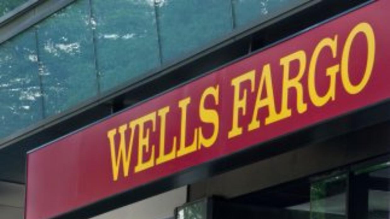 Wells Fargo niega que haya discriminado a las minorías, e insiste en que...