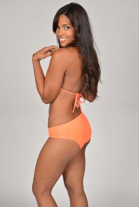 Sharen Miss Verano