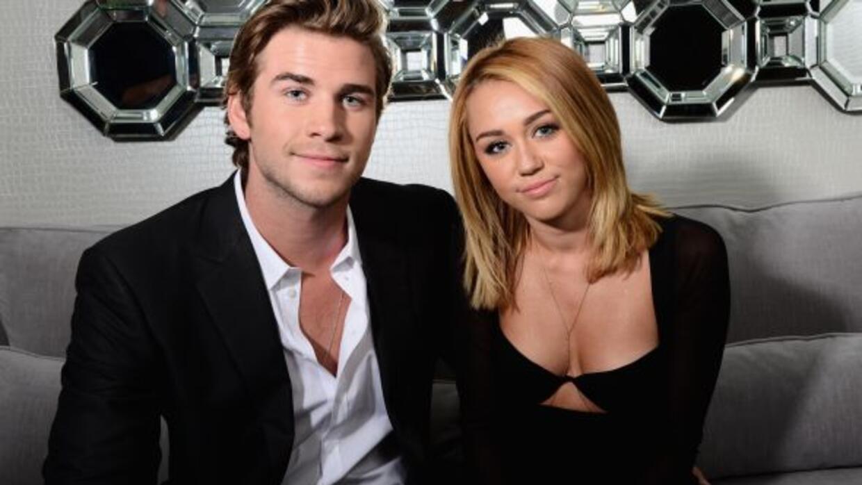 Los amigos de Liam están preocupados por la relación de la cantante y el...