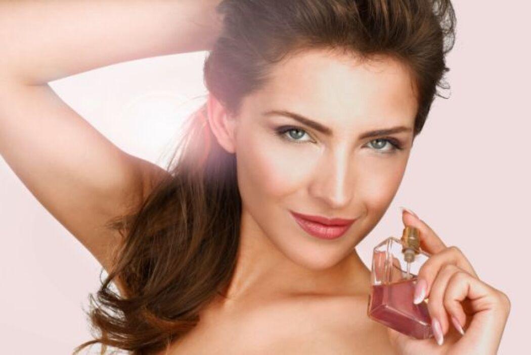 Mejorar  tu aspecto es sinónimo de mejorar la confianza en ti misma, des...
