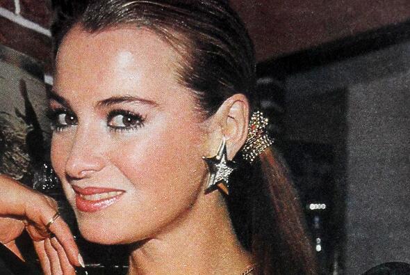 La novia de José Eduardo Derbez es súper fan de Victoria Ruffo ADYCA43.jpg