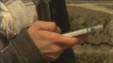 El código telefónico 510 del Área de la Bahía desaparecerá en el 2018