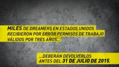 Gráfica:Ricardo Weibezahn / Univision Noticias