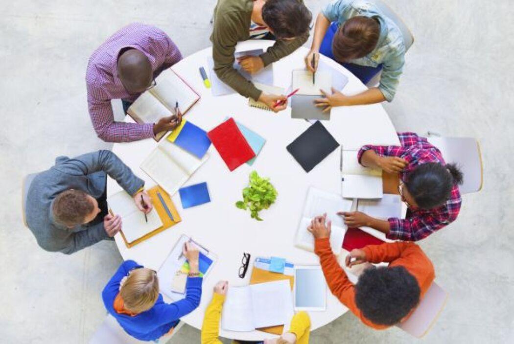ÚNETE AL PTA - Las investigaciones demuestran que los estudiantes se des...