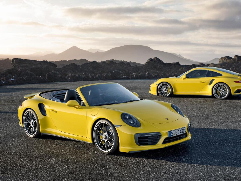 Porsche P15_1243_a5_rgb.jpg
