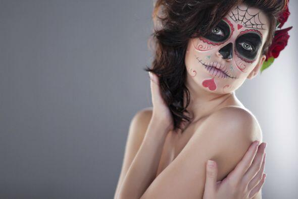 El mítico personaje de la cultura mexicana se ha puesto muy de moda y po...
