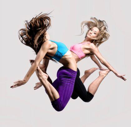 Esta práctica también es conocida como 'Balance Swing' y muchos expertos...