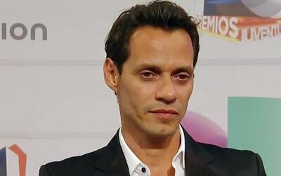 Marc Anthony no quiere ceder ante peticiones de Dayanara